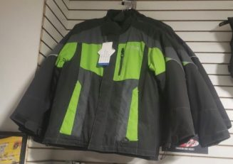 Non Float CKX Jackets